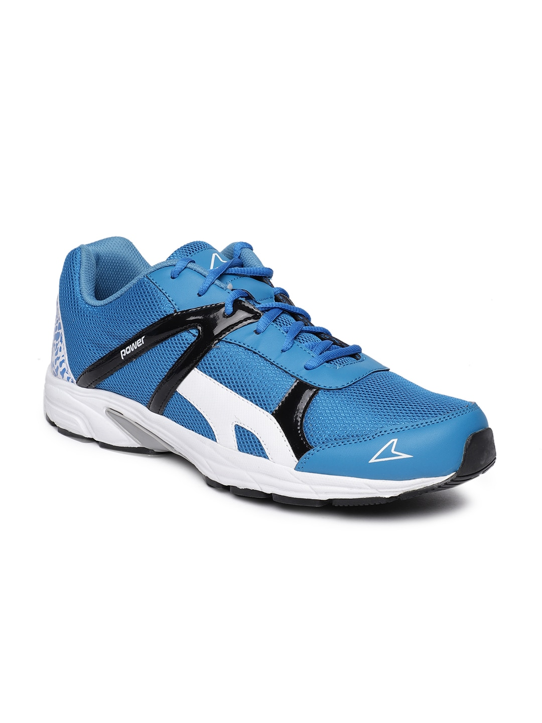 57367d45c842 Bata Power Shoes - Buy Power Shoes Online in India