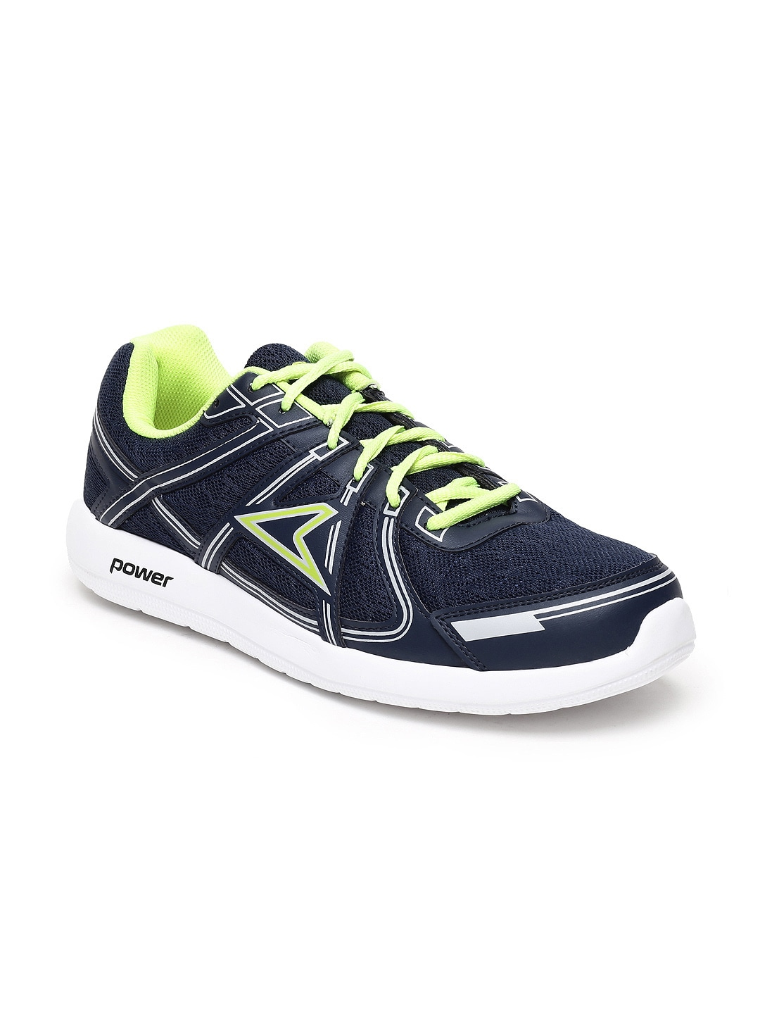 f054707a7946 Bata Power Shoes - Buy Power Shoes Online in India