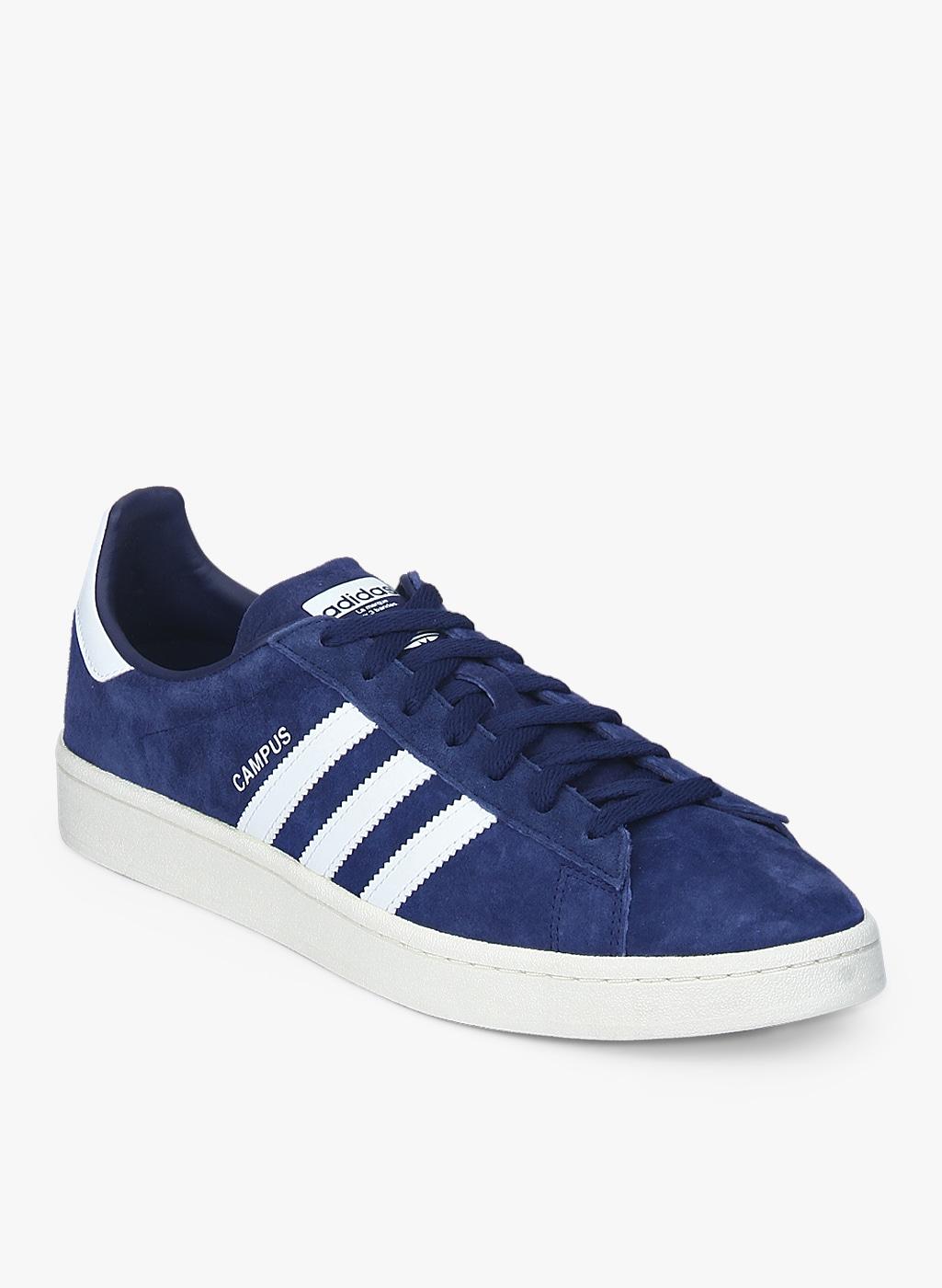 a0492ab10e33 Adidas Originals - Buy Adidas Originals Products Online