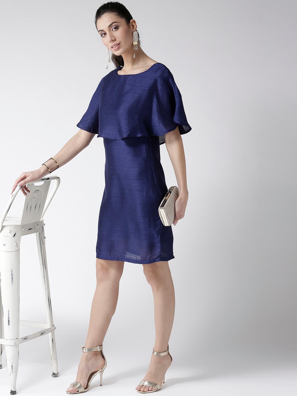7b0e8826b85 Women Fashion - Buy Women Clothing