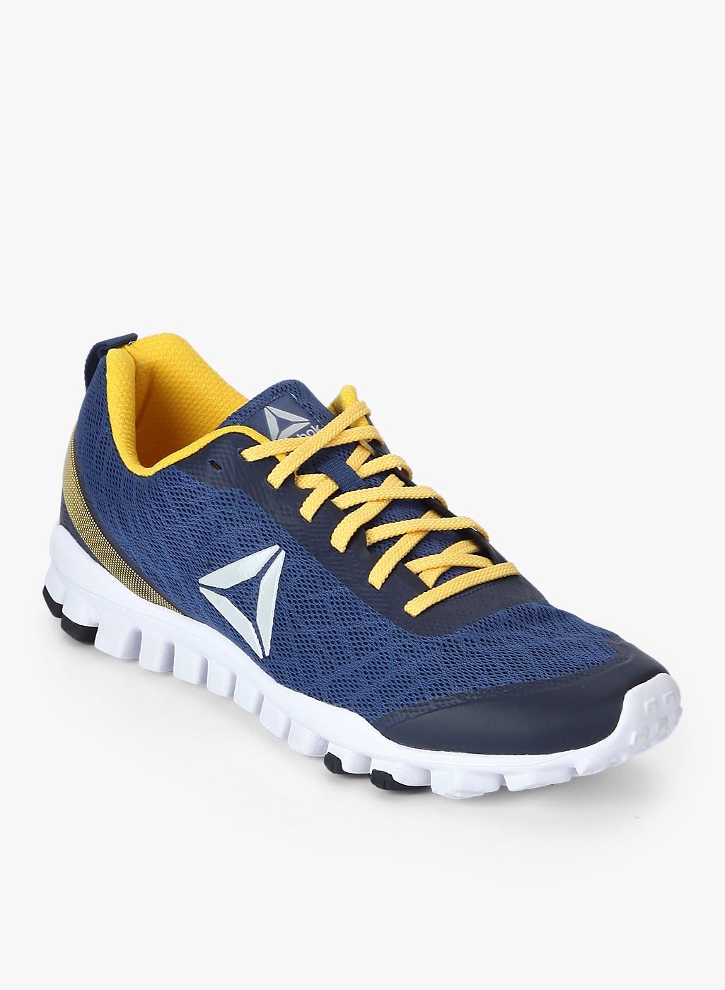 48ff090829aee Reebok Shoes - Buy Reebok Shoes For Men   Women Online