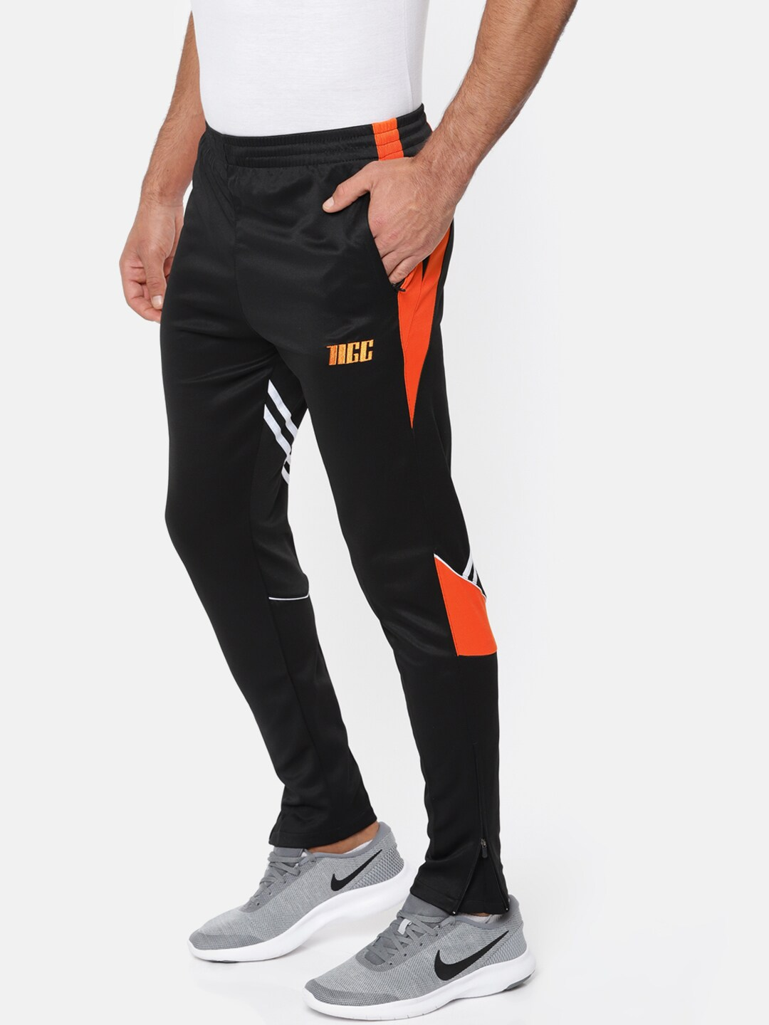 8ab1a5c881f4 The Indian Garage Co Online Store – Shop for The Indian Garage Co Products  Online in India – Myntra