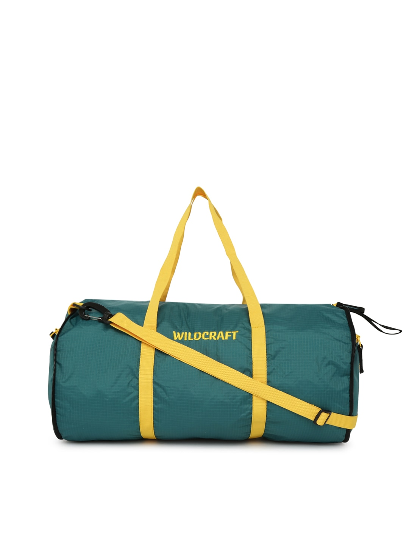 bce7002778ea Wildcraft Rain Trousers Bags - Buy Wildcraft Rain Trousers Bags online in  India
