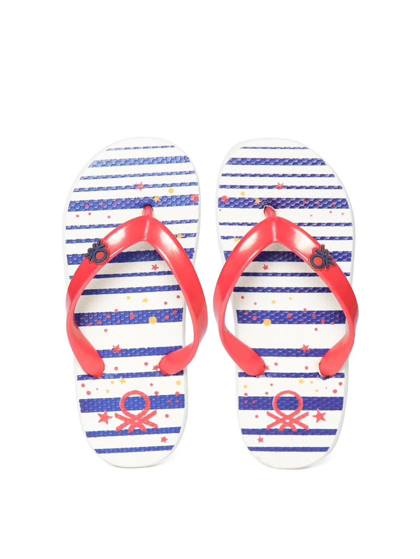 e4892fa37cfec0 Ucb Sale Flip Flops - Buy Ucb Sale Flip Flops online in India