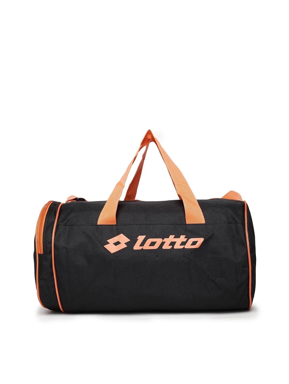 a7dcd8095 Men Brand Bags Handbags - Buy Men Brand Bags Handbags online in India