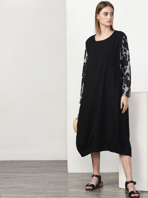 Dresses - Buy Western Dresses for Women   Girls  d2e5d187e