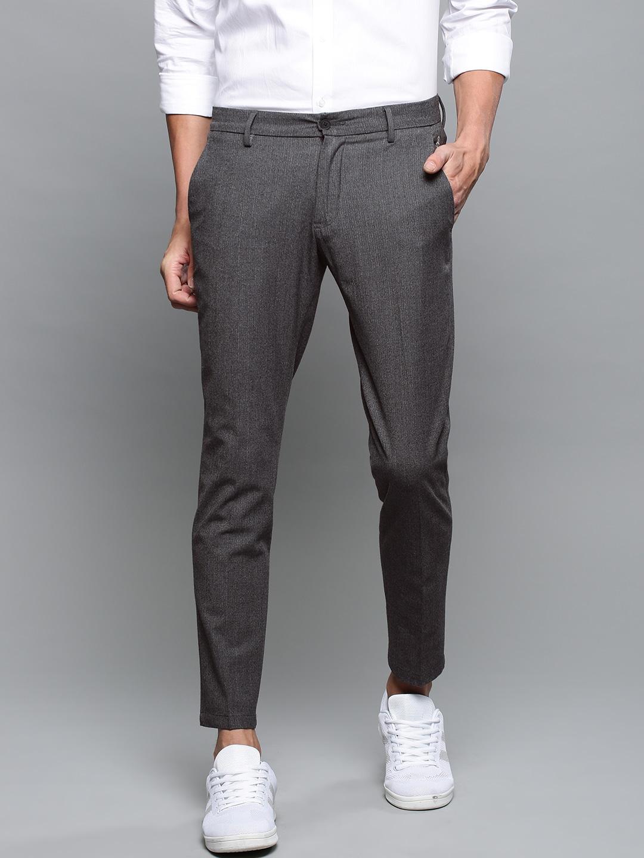 806d0f9866f4 Men Fashion Store - Buy Men Clothing