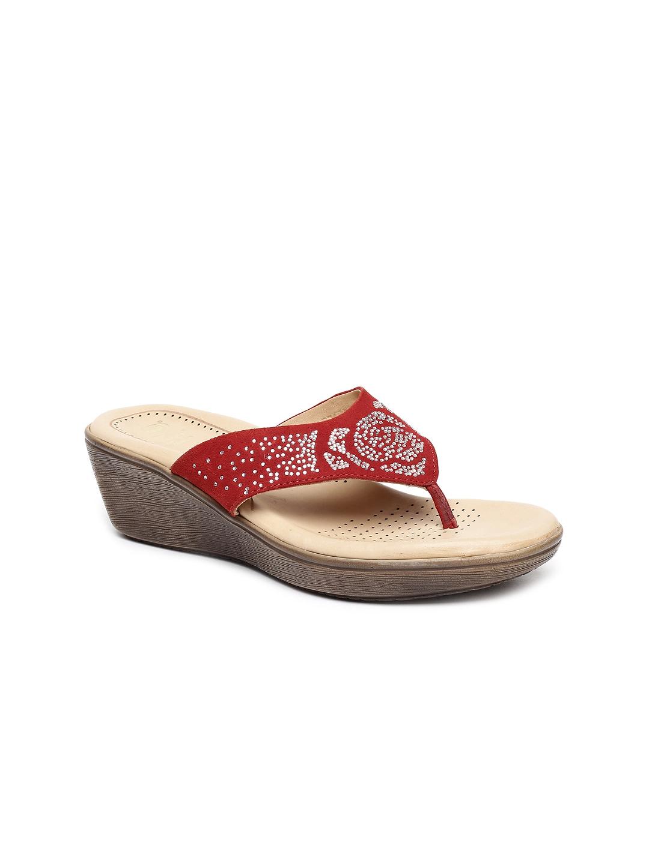 43d291ebbcf Scholl Footwear - Buy Scholl Footwear Online in India
