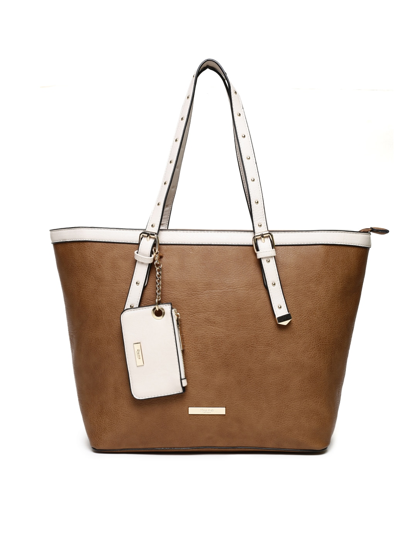 e0815d4e2491 Clutches Evening Bags In India At Tata Cliq Luxury. Dune London Tote
