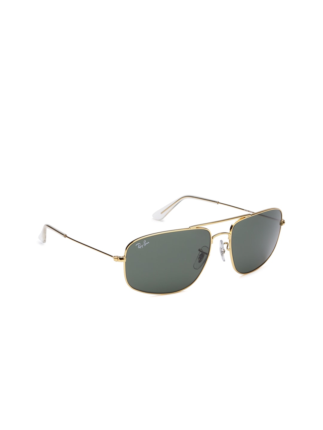 9f50f388859a Ray-Ban® Sunglasses - Buy Ray-Ban® sunglasses Online