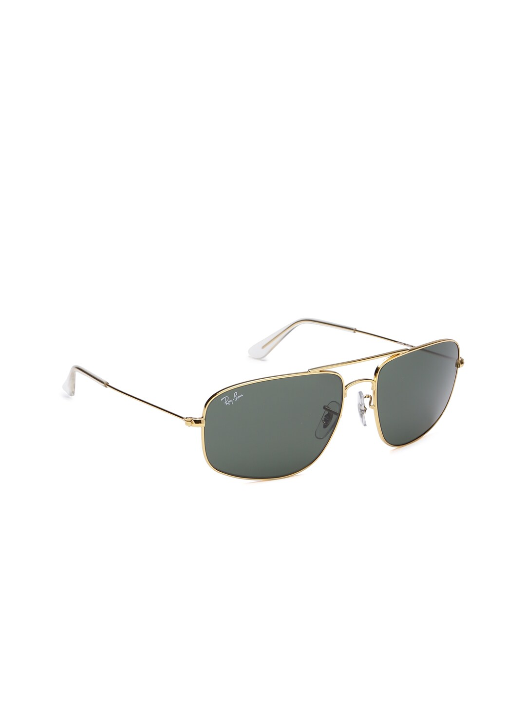 60c6d5a532 Ray Ban - Buy Ray Ban Sunglasses   Frames Online In India