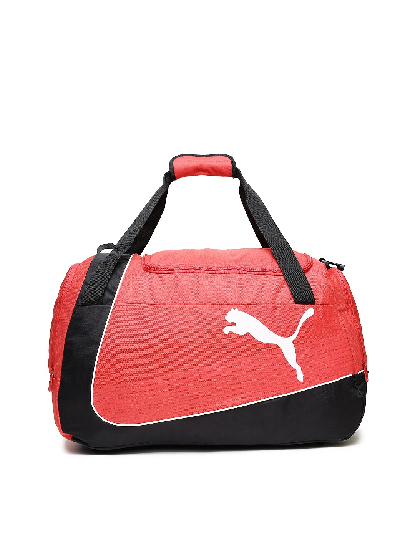 1656769732 Adidas Fila Puma Nike Bags - Buy Adidas Fila Puma Nike Bags online in India