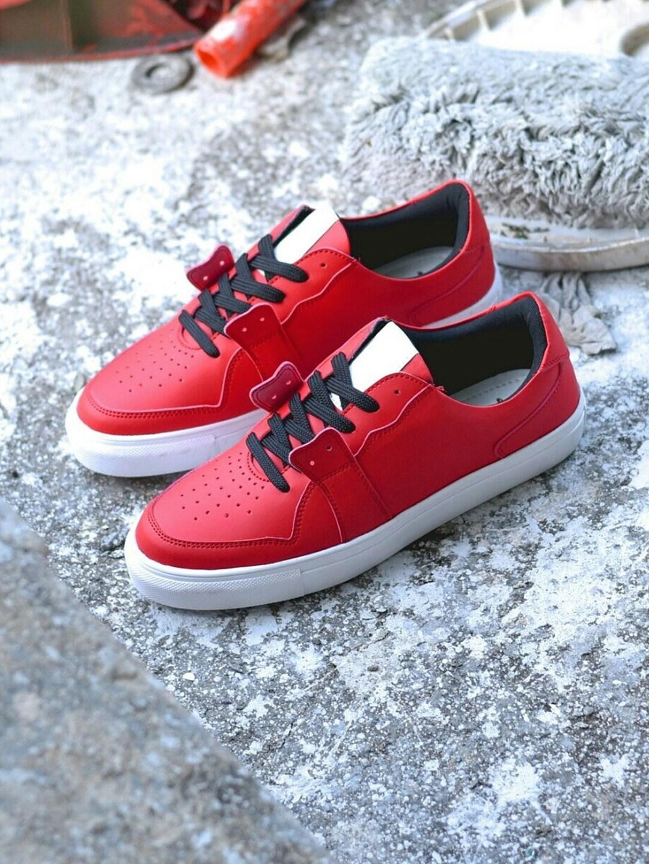 ed74e4fdac7341 Sneakers for Men - Buy Men Sneakers Shoes Online - Myntra