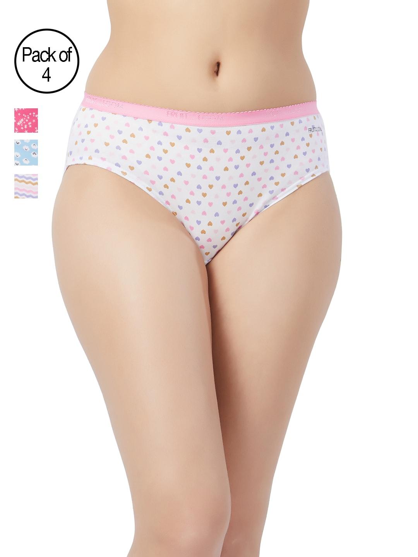 5b67242e80 Men Innerwear Women Lingerie Set - Buy Men Innerwear Women Lingerie Set  online in India
