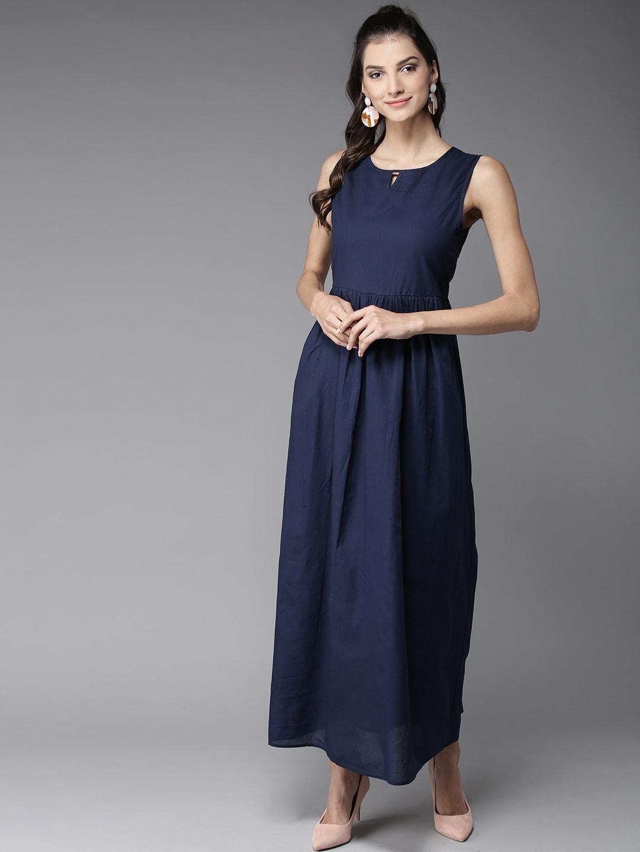 0b58dde056e Woven Dress - Buy Woven Dress online in India