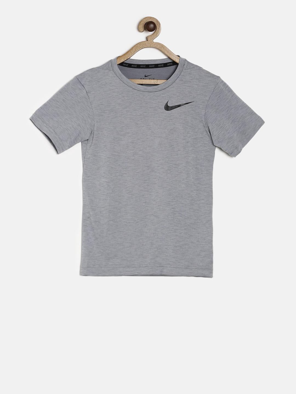 65c3a87b7ec Nike Apparel - Buy Nike Apparel Online in India
