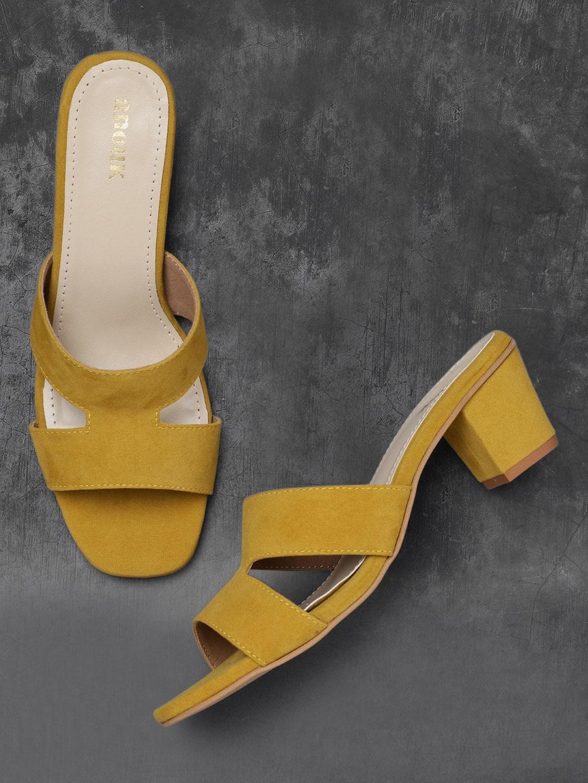 cdd081fffe7d Heels Online - Buy High Heels