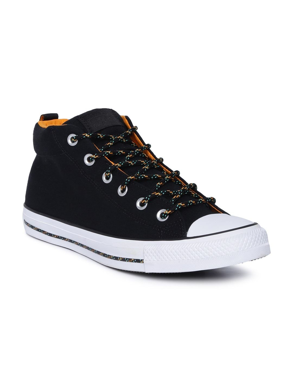 0027b783dcca Converse Shoes - Buy Converse Canvas Shoes   Sneakers Online