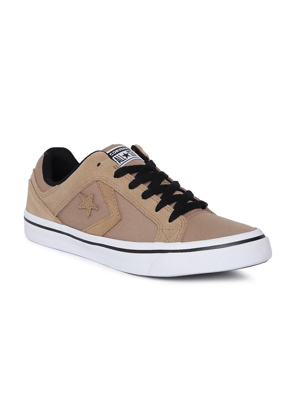 82564da2ac6 Converse Shoes - Buy Converse Canvas Shoes   Sneakers Online