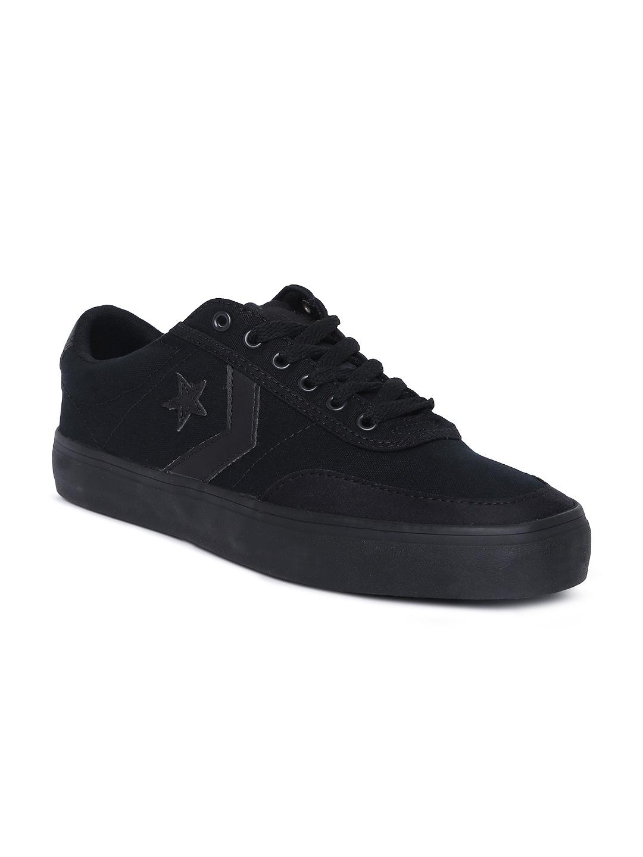 Converse Shoes - Buy Converse Canvas Shoes   Sneakers Online 24ab92603e45