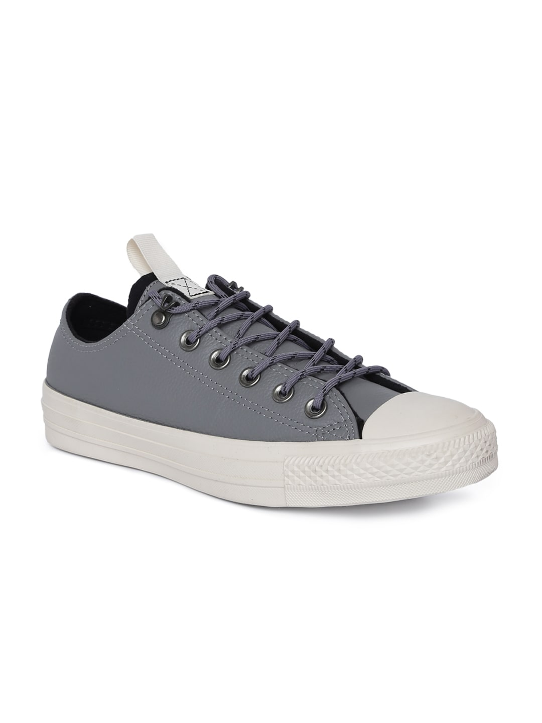 aabb0e29cd0 Converse Shoes - Buy Converse Canvas Shoes   Sneakers Online