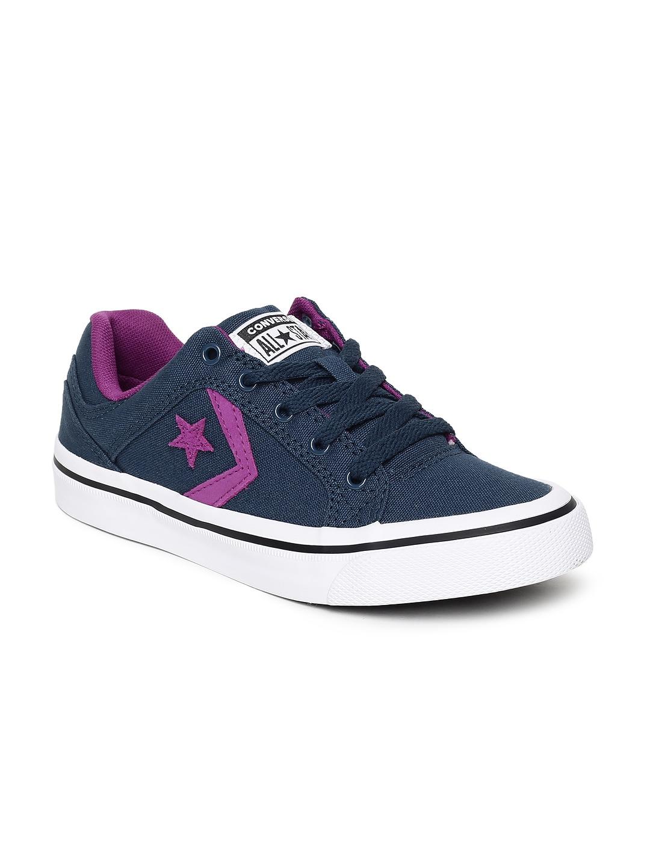 Converse Shoes - Buy Converse Canvas Shoes   Sneakers Online 6a7ba75c4