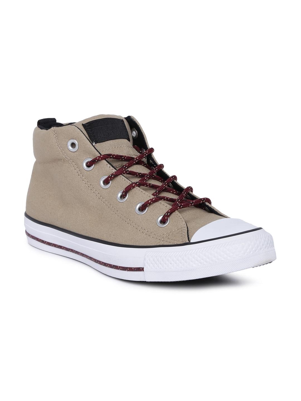 804e3bd57b45 Men Footwear - Buy Mens Footwear   Shoes Online in India - Myntra