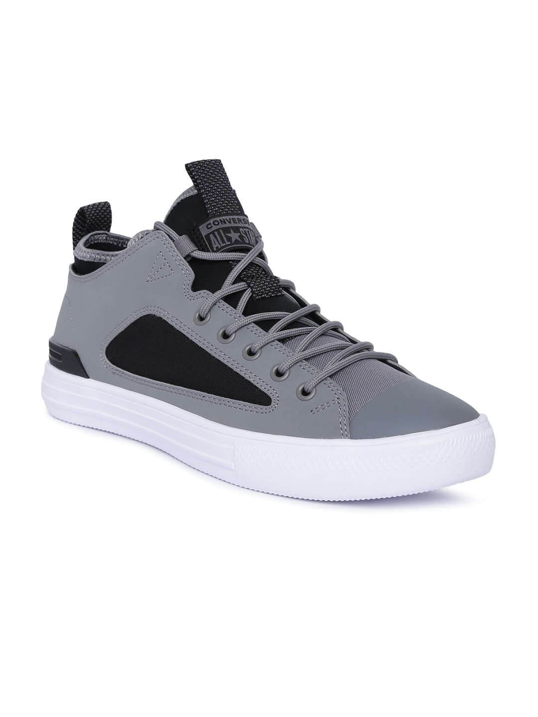 f568f33ae73f Converse Justice League Shoes - Buy Converse Justice League Shoes online in  India