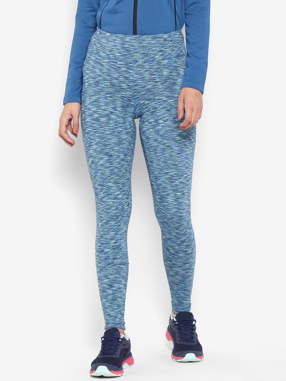 3e92f05ee4067 Sports Brand Leggings Lounge Shorts - Buy Sports Brand Leggings Lounge  Shorts online in India