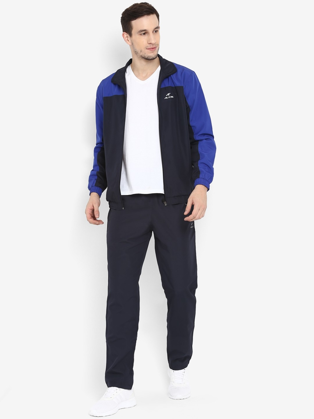 Robe Tracksuits - Buy Robe Tracksuits online in India 25b1401e0