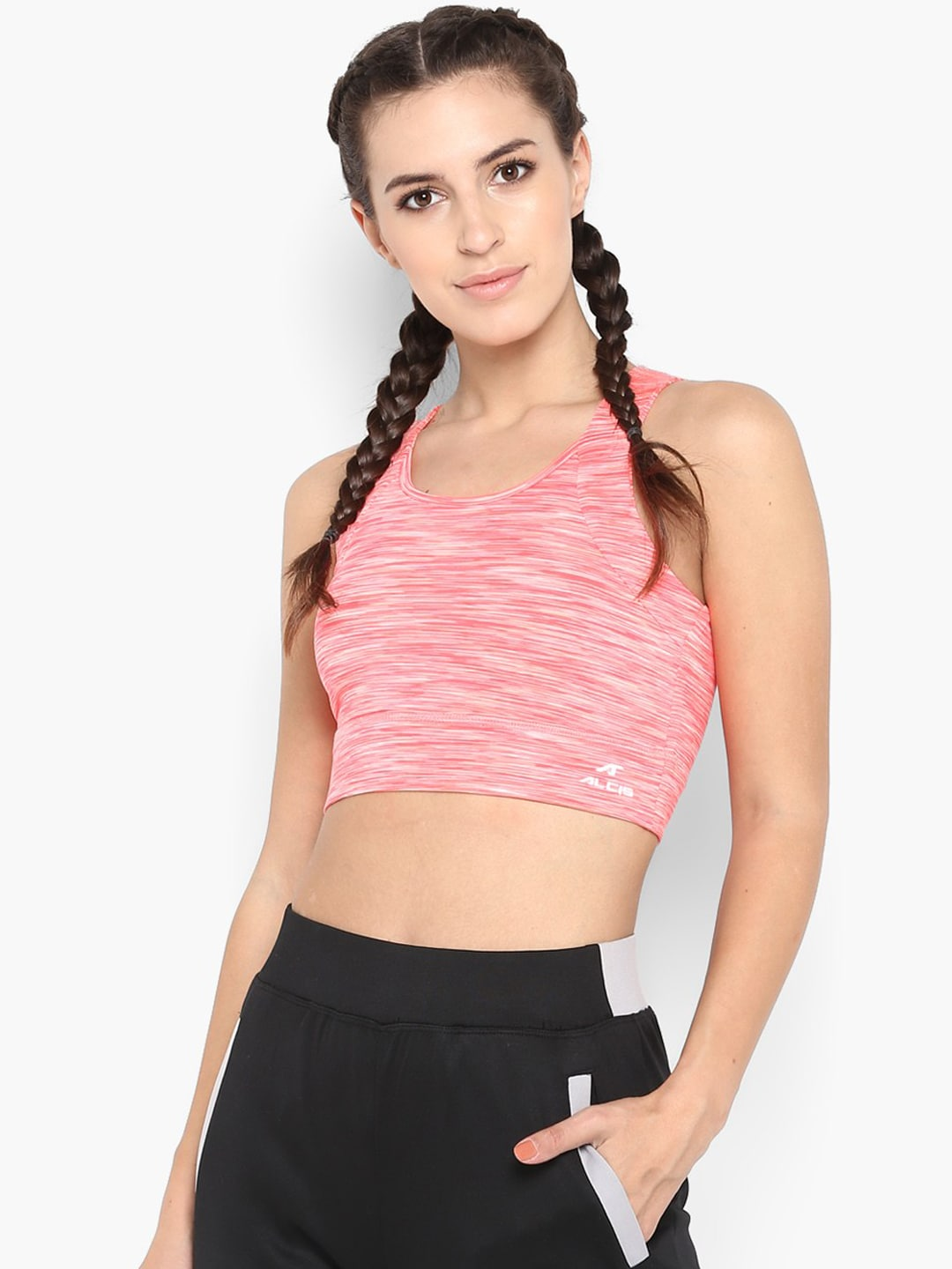 878c747bca0 Alcis Sports Apparel - Buy Alcis Sports Apparel online in India
