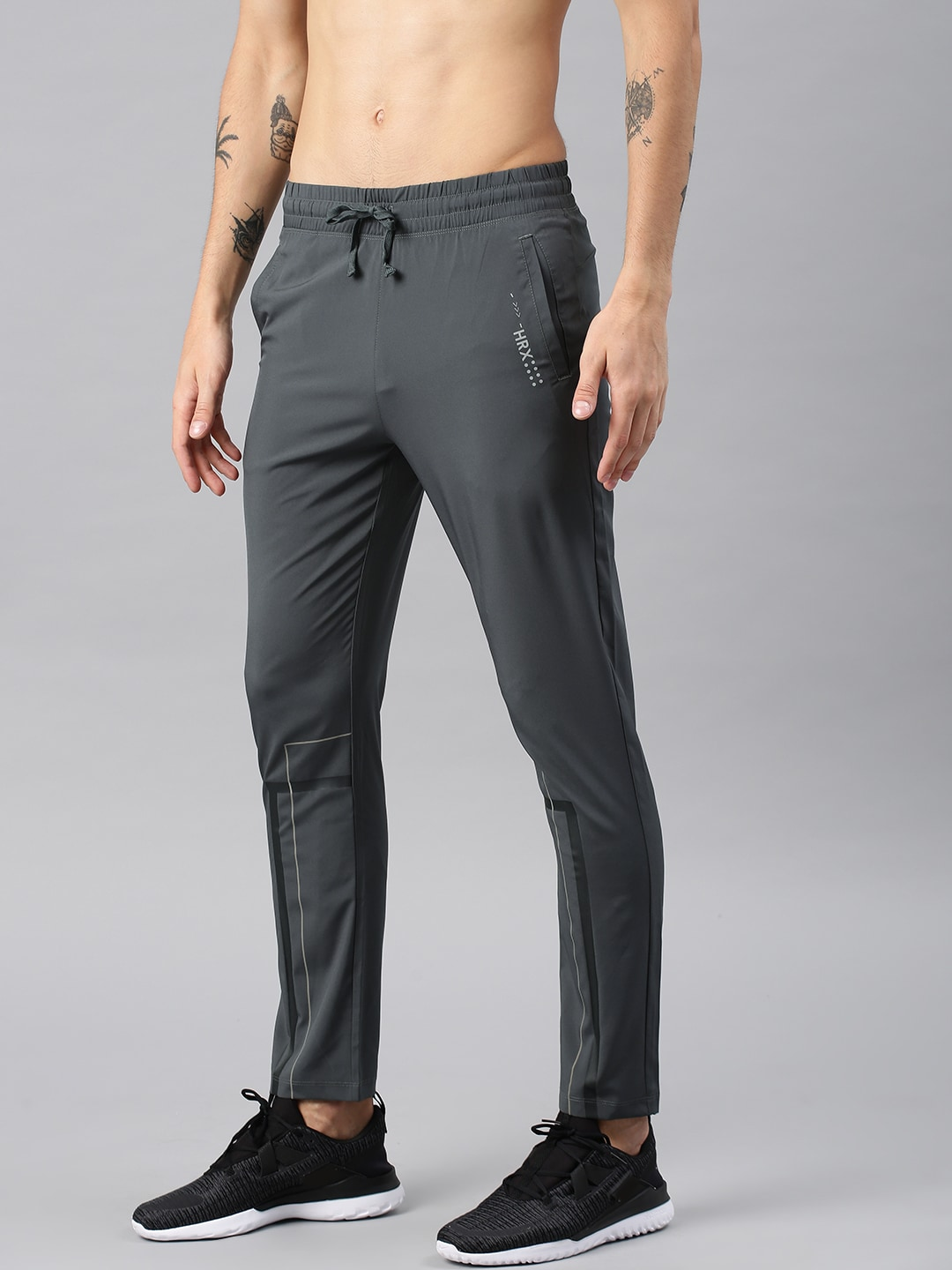 f5171b47edf1 Track Pants - Buy Track Pant Online in India at Myntra