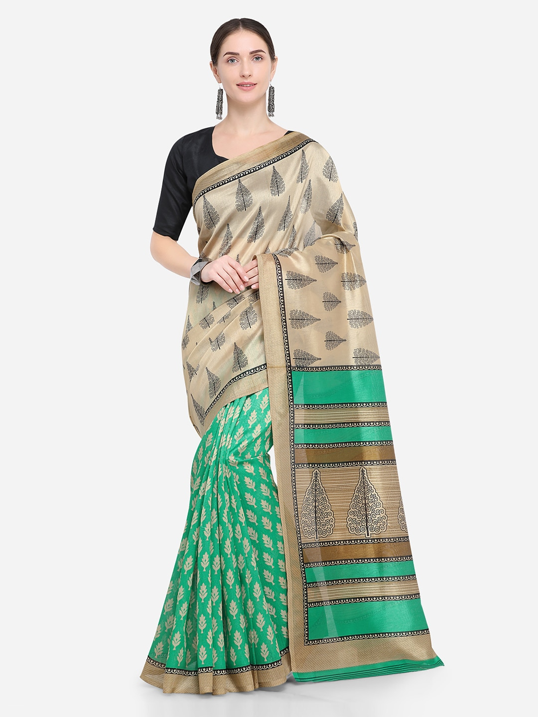 edceaf607f1e0 Silk Sarees - Buy Pure Silk Saree Online in India   best price
