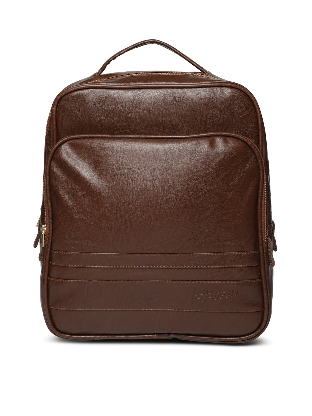 F Gear Backpacks - Buy F Gear Backpacks Online in India 120615f392dc7