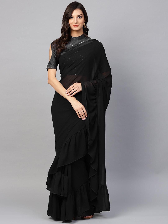 292542581ea Semi Formal Dresses Belk - Gomes Weine AG