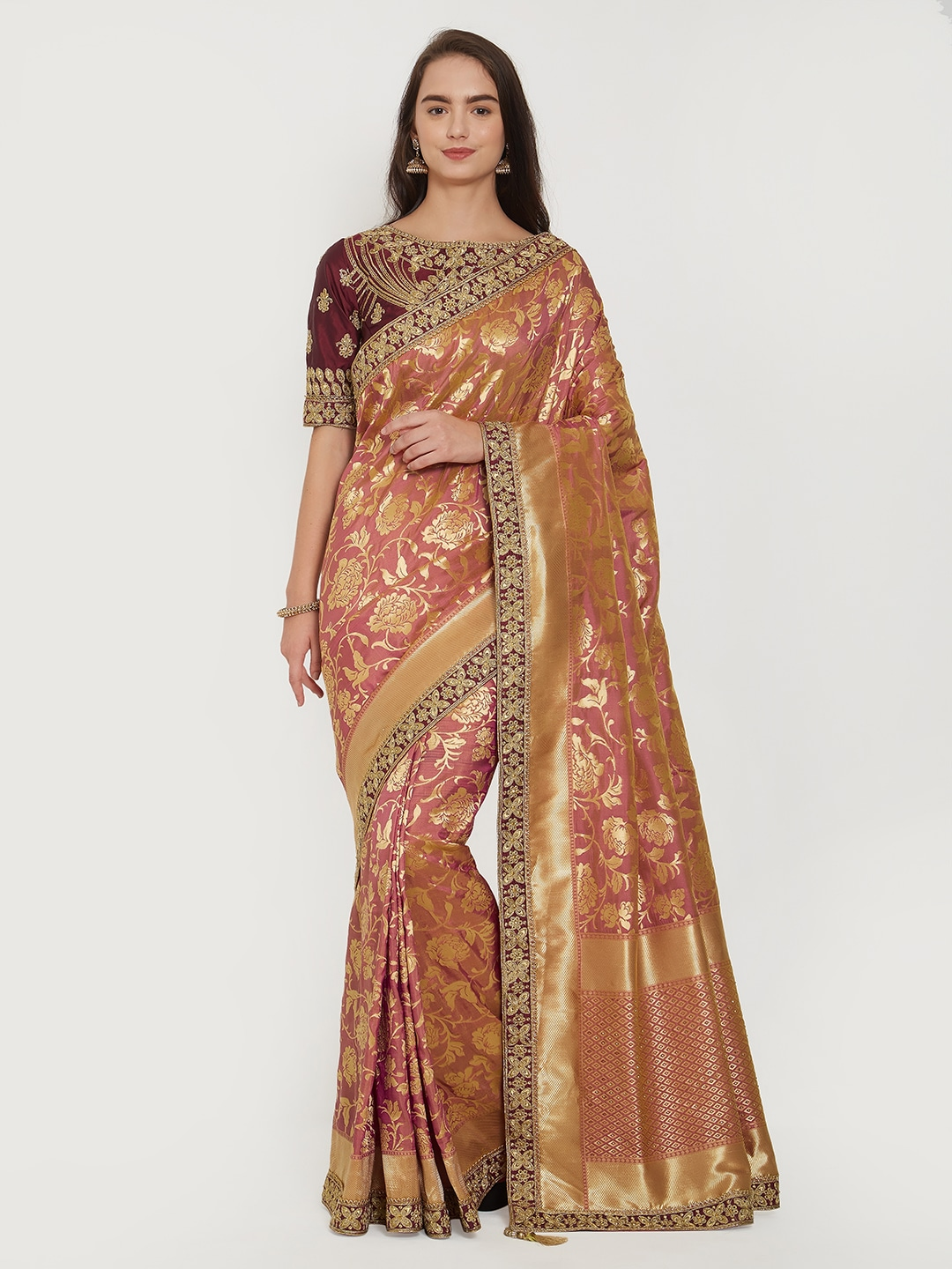 b9b13f0af7 Women Sarees Kajal - Buy Women Sarees Kajal online in India