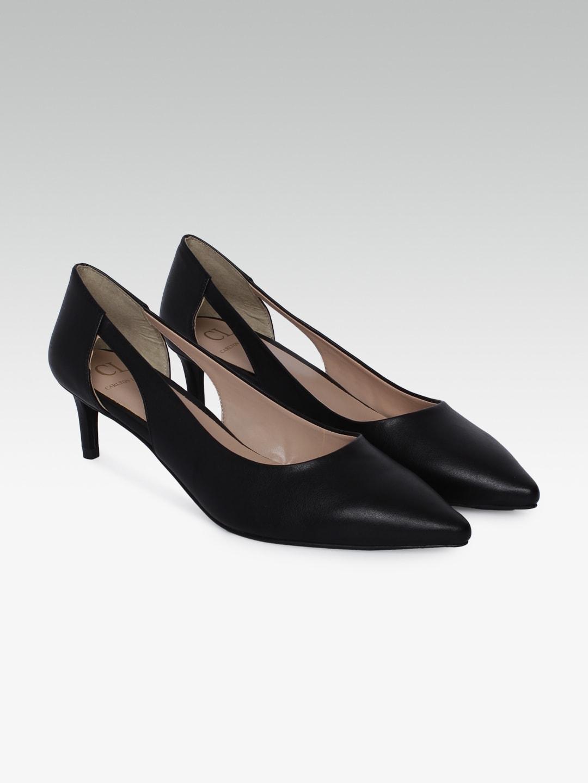 79755ee4bf28 Footwear - Shop for Men