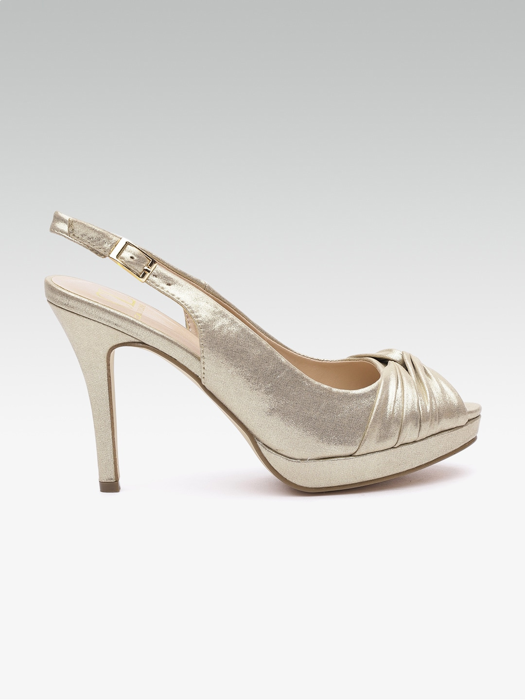 2fa3f9d1b348 Mossimo Shoes - Buy Mossimo Shoes Online in India