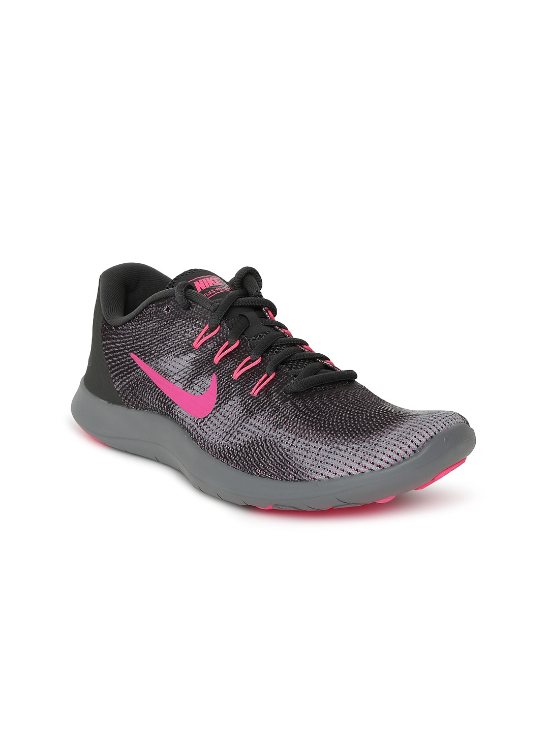 buy popular db51f 73dec Nike Running Shoes - Buy Nike Running Shoes Online   Myntra