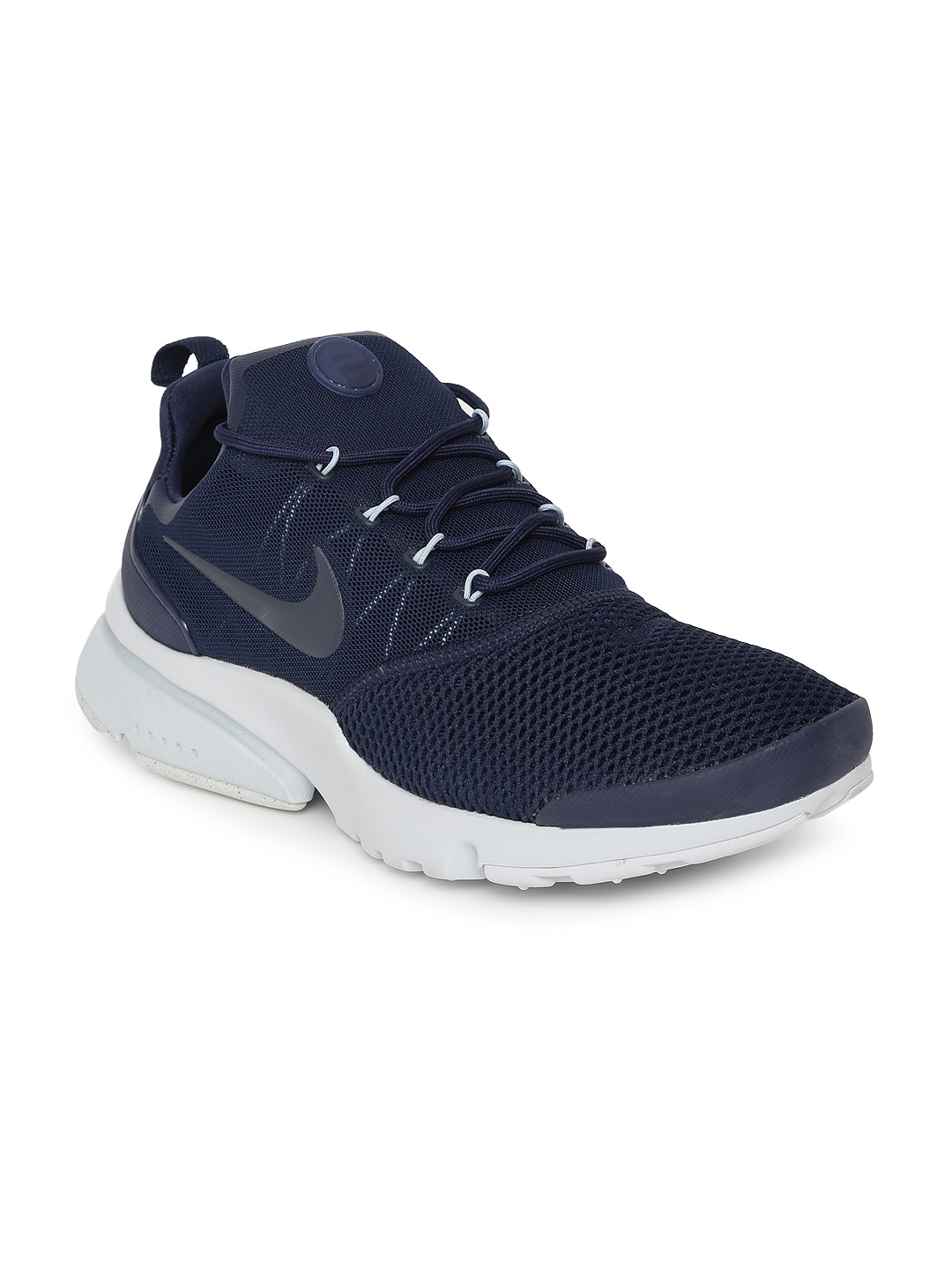 919f6bfba823 Nike Presto - Buy Nike Presto online in India