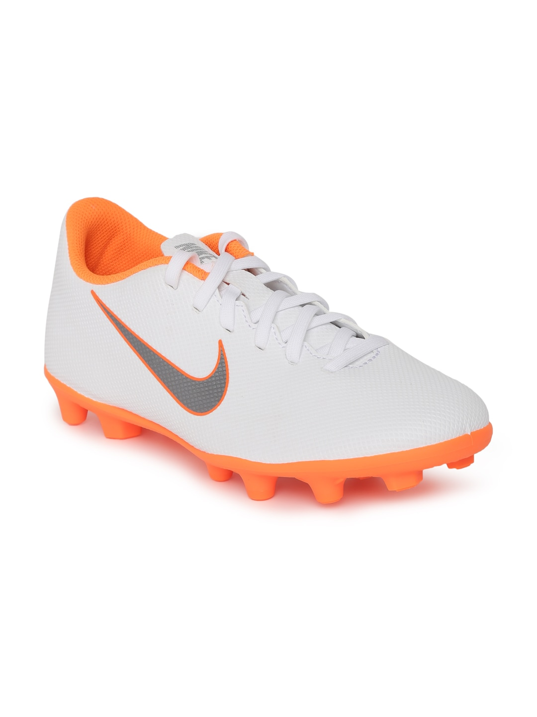 89ff7cb067b Nike Sport Shoe - Buy Nike Sport Shoes At Best Price Online