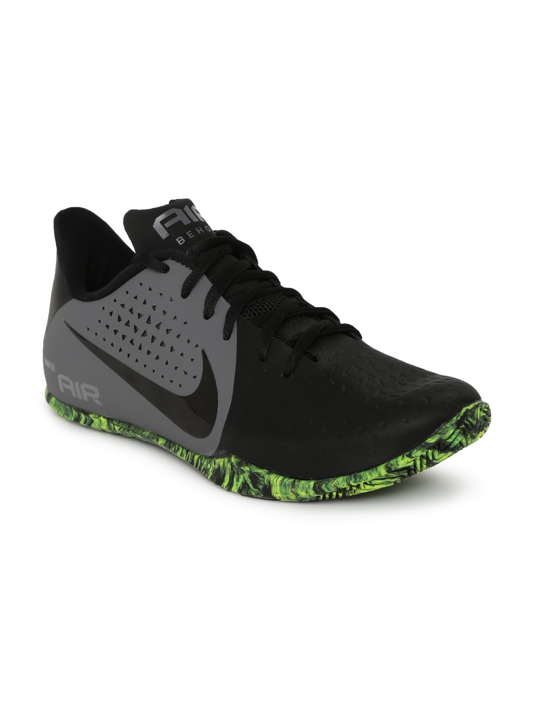 san francisco d0e16 7a2d3 Nike Basketball Shoes   Buy Nike Basketball Shoes Online in India at Best  Price