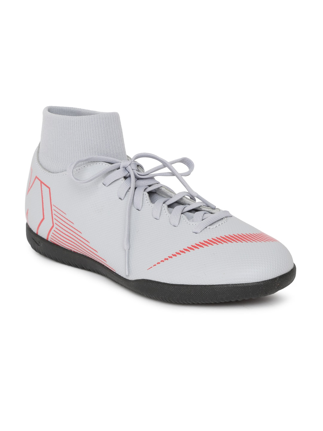 High Top Shoes - Buy High Top Shoes online in India e3c4577ed