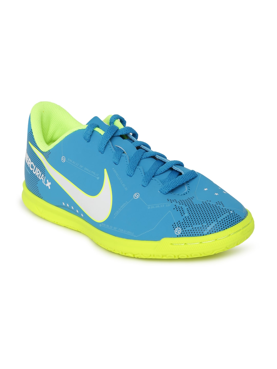 d5438a33319a Sports Shoes For Girls- Buy Girls Sports Shoes online in India