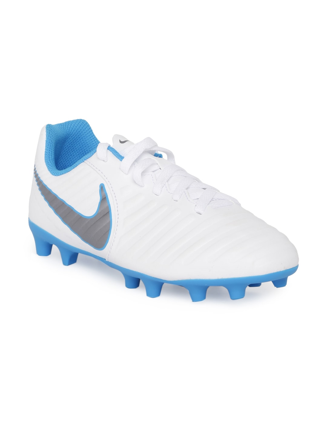 a09a22614 Nike In White Tops Sports Shoes - Buy Nike In White Tops Sports Shoes  online in India