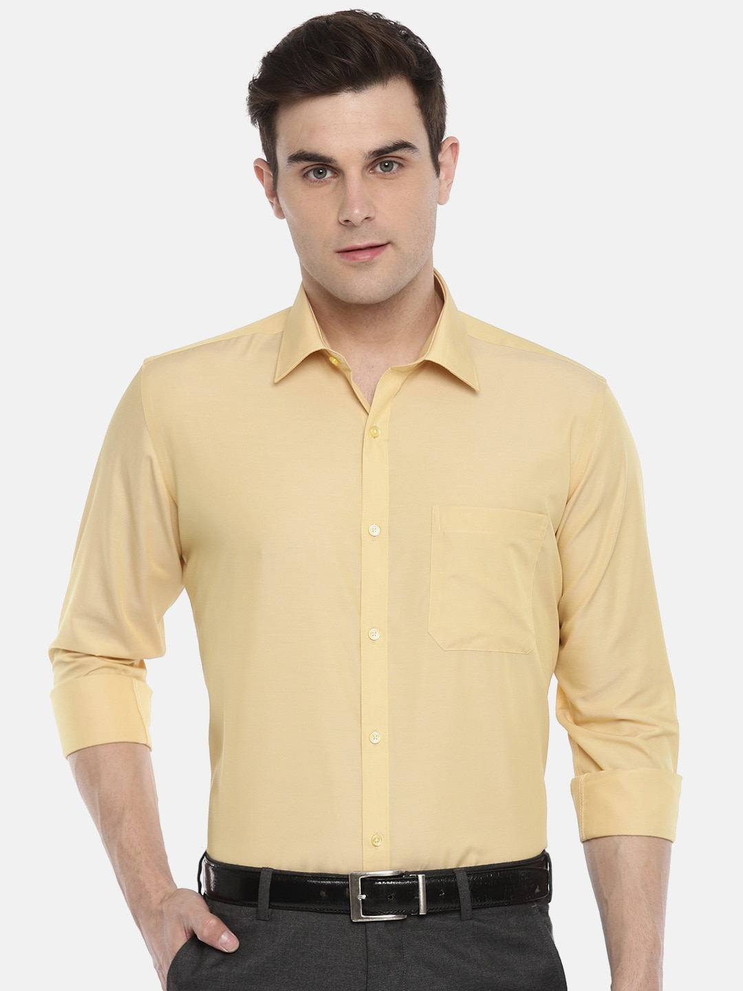 5cd395b6 Men Apparel Free Gifts - Buy Men Apparel Free Gifts online in India