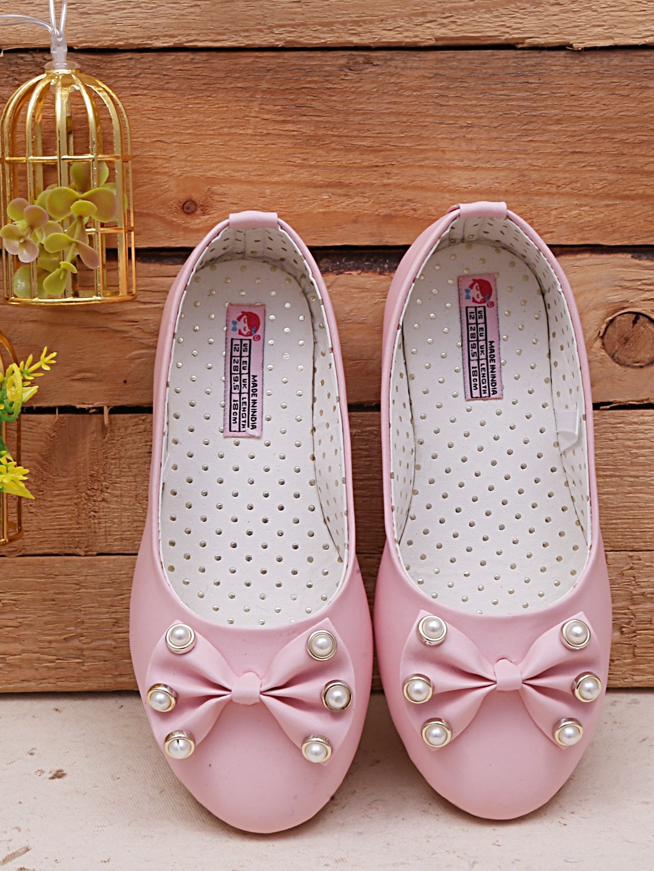 454fb3db5f20 Girl s Flats - Buy Cute Flats for Girls Online
