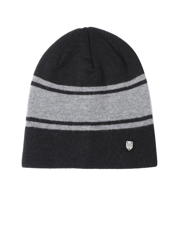 Hats   Caps For Men - Shop Mens Caps   Hats Online at best price ... fe04e21d20a