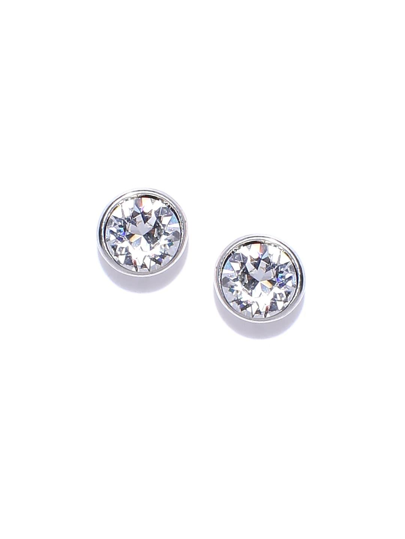84ab0020483f Stud Earrings - Buy Stud Earring Online in India