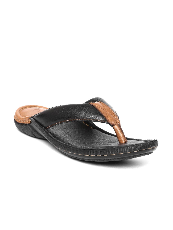 a9b10b46bfb Lee Cooper Flip Flops Sandal - Buy Lee Cooper Flip Flops Sandal online in  India